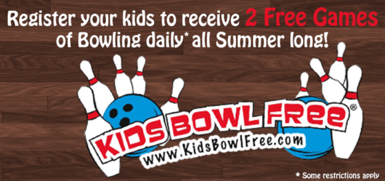 Kids_Bowl_Freel_Advertising_Website