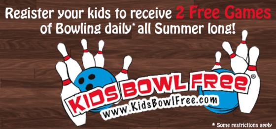 Kids_Bowl_Freel_Advertising_Website